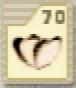 64-icon-70