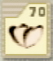 64-icon-70.png