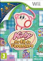 KEY FrenchBox.jpg