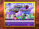 KSSU Purple Plants.PNG