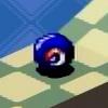 Wheelie-ball-1