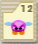 64-icon-12.png