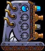 KMA Quadgun sprite 2