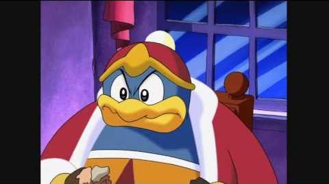 Kirby Folge 32-2