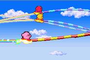 KirbysSkate2