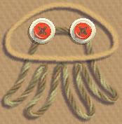 Medusito