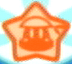 Wadd-wii-icon2