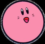 KA Ball