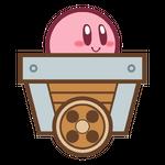 KCC Kirby 3.png