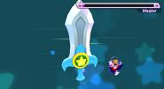 Mega Gran Espada VS Maglor