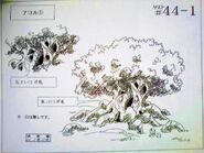 Daizen34