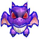 DragonFakeEX