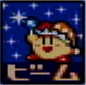 Beam-sdx-icon.png