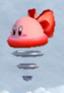 Bouncy (Adventure Wii)