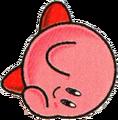 KTnT Kirby artwork 7