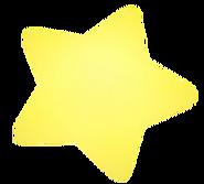 Warp Star trophy