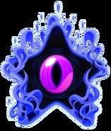 KRAT Dark Nebula
