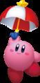 KRTDL Parasol