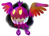 Sphere Doomer
