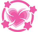 KSA Friend Action Icon