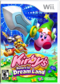 Kirby's Return to Dream Land Portada.png