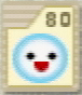 64-icon-80