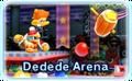 Icon1 Dedede Arena