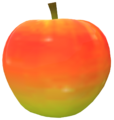 KSA Apple render