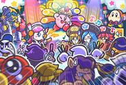 KirbyFestival
