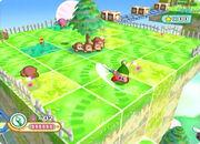 KirbyGCN Game2.jpg