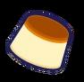 Play Nintendo Pudding artwork