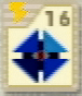 64-icon-16.png