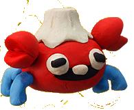 Crabbo