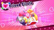 KSA Friend Circle infobox