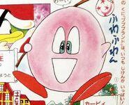 Kirbycomic146