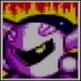 Meta-sdx-face1