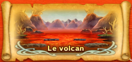 TKCD Le volcan.png