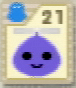 64-icon-21.png