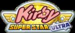 KSSU Logo2