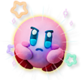 KatRC Kirby artwork 6