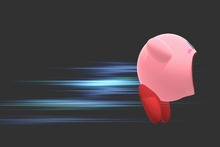 Spi 10 kirby nt 3.png