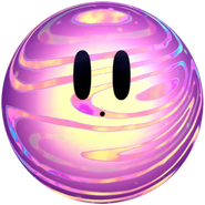 Void Termina Core by None-Kirby Star Allies (image-webp)