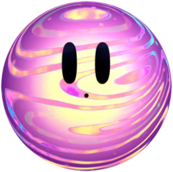 Void Termina Core by None-Kirby Star Allies (image-webp).webp