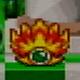 Fire-sdx-item