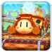 Icon2 Waddle Dee Train Tracks.png