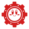 KPR Sticker 1