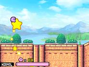 KSqSq Warpstar Screenshot