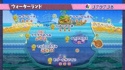 Keito map4.jpg