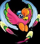 275px-Birdon