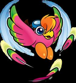 275px-Birdon.png